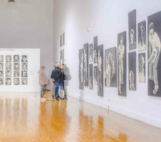 Espacio de Arte Contemporáneo