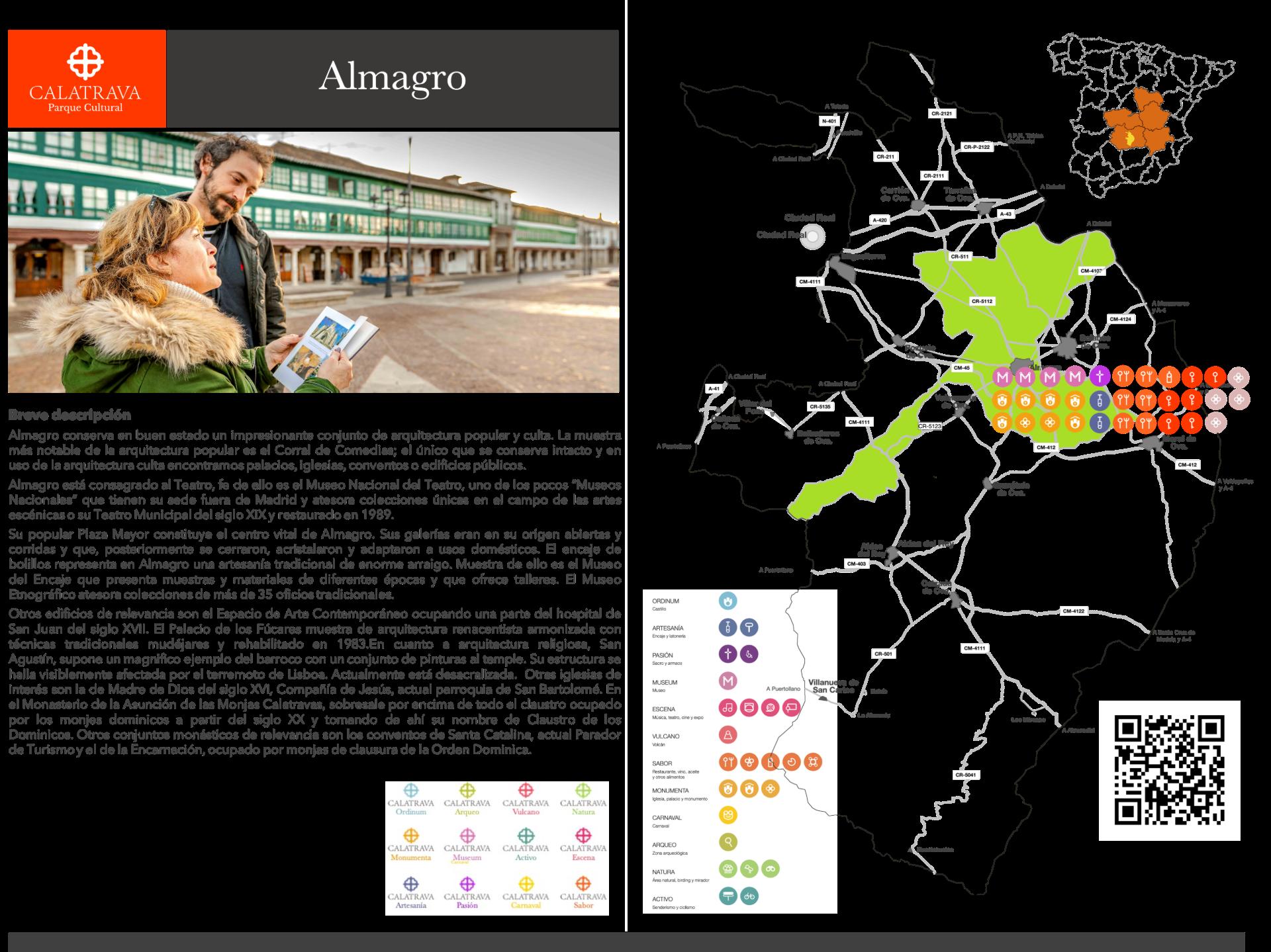 mapa-Almagro
