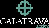 logo-Calatrava Activo