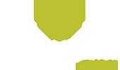logo-Ermita y Yacimiento de Oreto y Zuqueca
