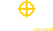 logo-Calatrava Carnaval