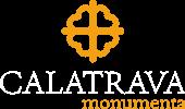 logo-Plaza Mayor de Almagro