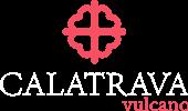 logo-Calatrava Vulcano