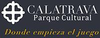 Parque Cultural Calatrava
