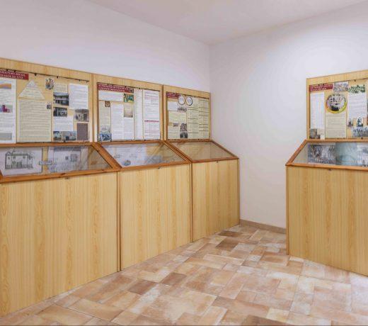 Casa-Museo del General Espartero