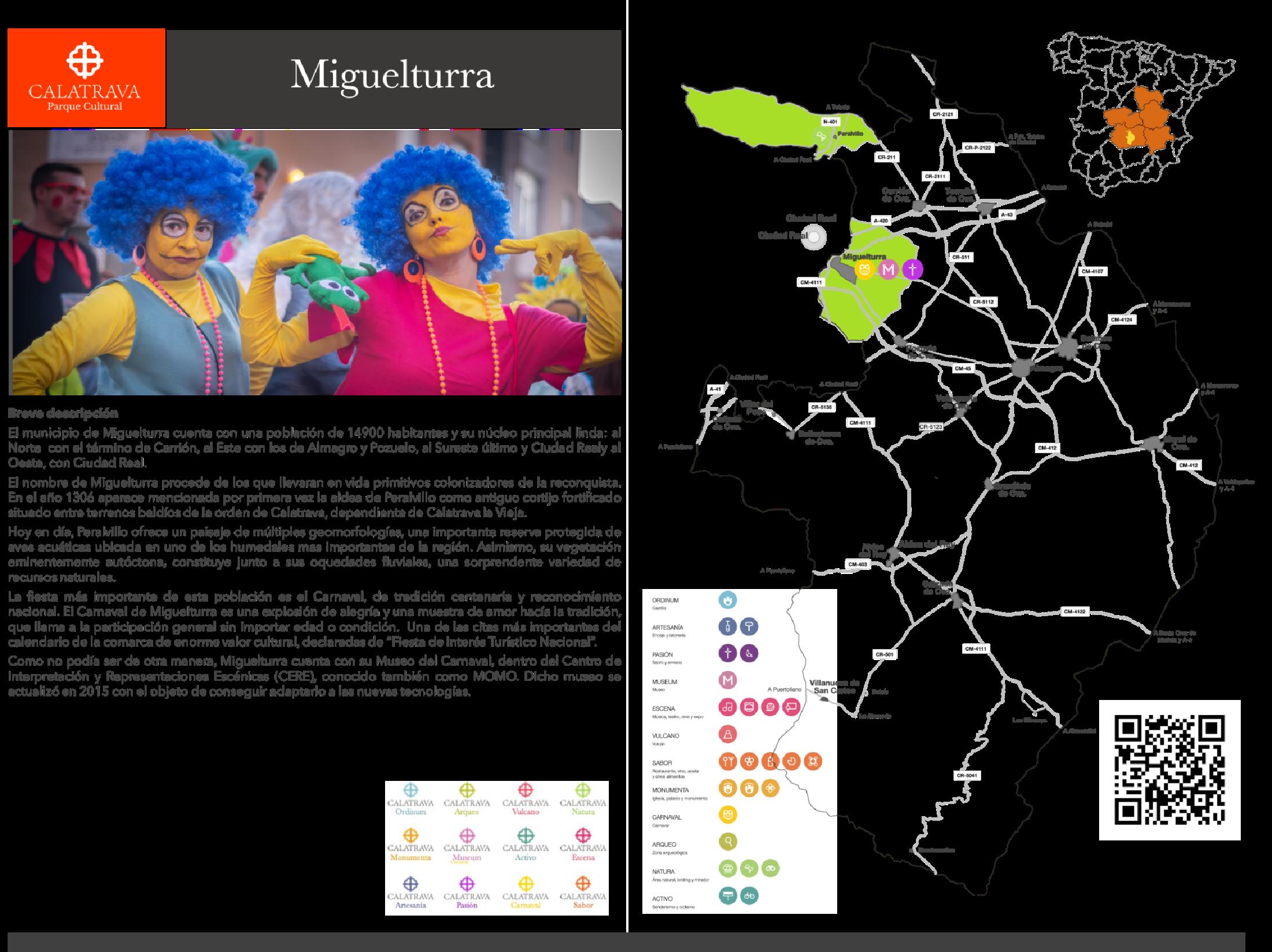 mapa-Miguelturra
